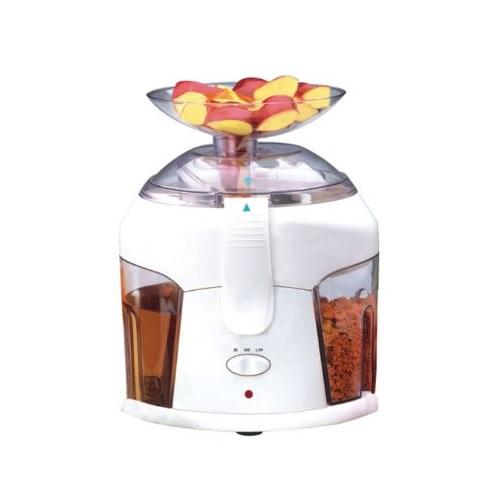 Bajaj Majesty Juice Extractor 410007