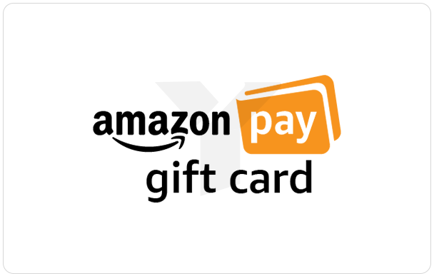Gift Cards And E Vouchers For Every Occasion Equitas