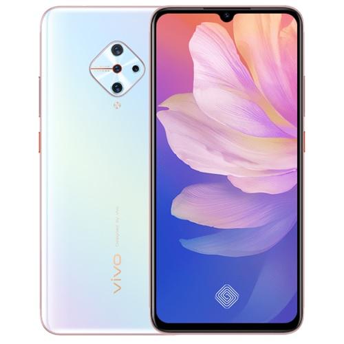 VIVO S1 Pro 8Gb/128Gb Smartphone