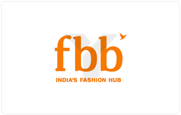 Fashion at Big Bazaar FBB